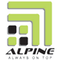 Alpine Racks