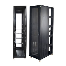 Networking Racks